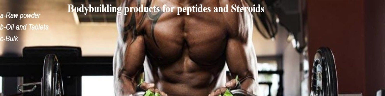 China best Injectable Peptides on sales