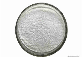 China Nandrolone Propionate white color powder 1kg/package for Bodybuilding factory