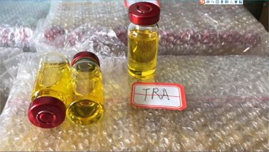 Sustanon 250 Synthetic Anabolic Steroids 250mg / Ml Solution For Injection steroids bodybuilding