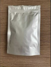 High Purity Boldenone Steroid Dexamethasone Sodium Phosphate CAS 2392-39-4 For Muscle Growth